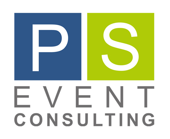 PS-eventconsulting